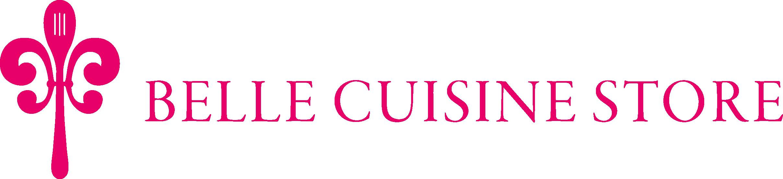 Belle Cuisine Store logo